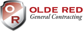 Olde Red General Contracting