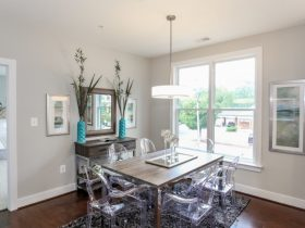 Columbia-Place-Dining-Room-795×440